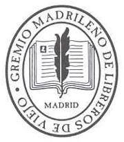 Madrid booksellers Association